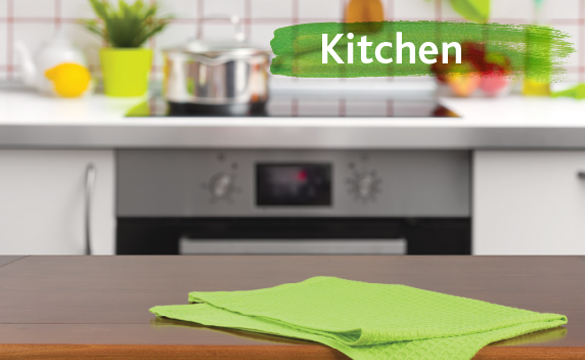 Kitchen header.jpg
