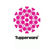 TupperwareW