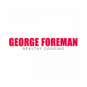 georgeformanR