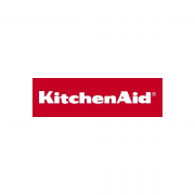kitchenAidR